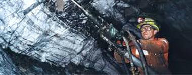 Air Leg Mining